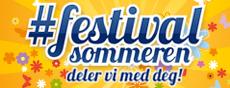SBH_festival_230x80px_webbanner